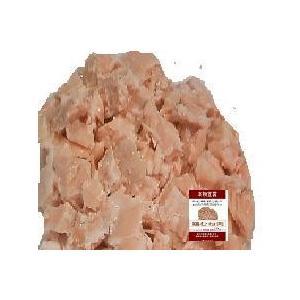 犬用レトルトフード 鶏むね肉レトルト3個セット 国産の鶏むね肉100% メール便送料無料(代引き不可)|mamav