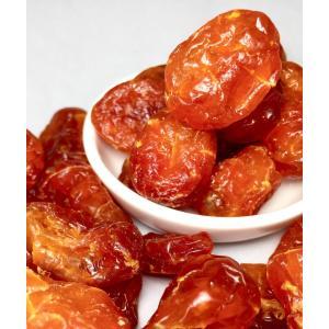 トマト 1kg 業務用 ドライフルーツ 送料無料(北海道・東北地方・沖縄県・離島を除く)