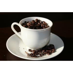 【七国珈琲 ビーンズタイム】 BEANS TIME プレミアム ブレンド 中煎り スペシャリティ コーヒー豆 200g mamejikan2012