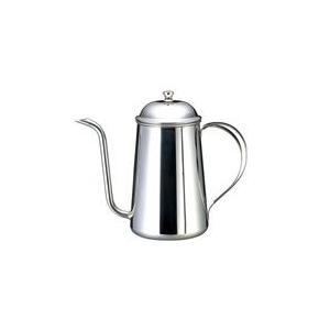 カリタ 細口コーヒーポット1.2L mames