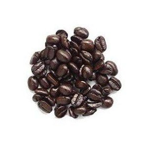 アイスコーヒー(200g)|mameya-netshoop