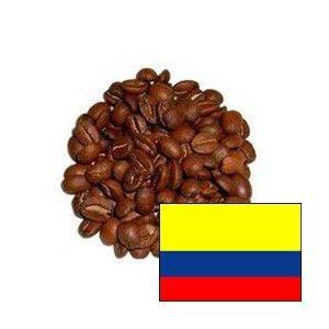 コロンビア・エスメラルダ(200g)|mameya-netshoop