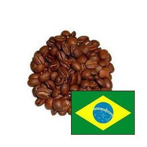 ブラジル・ショコラ(200g)|mameya-netshoop