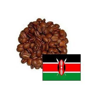ケニア AA(200g)|mameya-netshoop