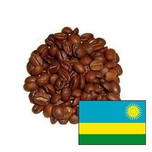 ルワンダ・イントレ(200g)|mameya-netshoop