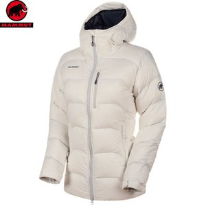 MAMMUT マムート Xeron IN Hooded Jacket AF Women 軽量 防風 ...