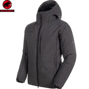 MAMMUT マムート Whitehorn Pro IN Hooded Jacket AF Men ...