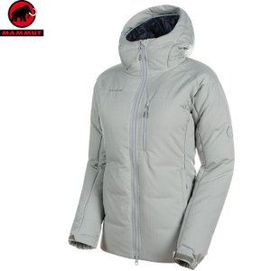 MAMMUT マムート Whitehorn Pro IN Hooded Jacket AF Wome...