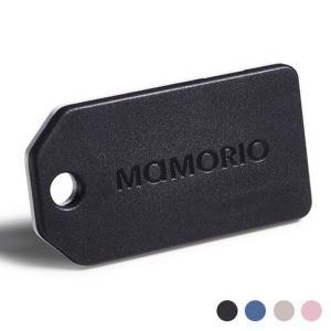 【2019年新モデル】MAMORIO 世界最小クラスの紛失防止タグ MAMORIO第三世代 MAMORIO Spot700路線 AR対応 紛失防止アラート クラウドトラッキング 送料無料
