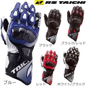 RS TAICHI/アールエスタイチ/NXT052 GP-WRX レーシンググローブ
