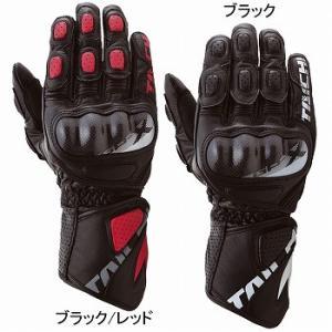 RS TAICHI/アールエスタイチ/NXT053 GP-X レーシンググローブ
