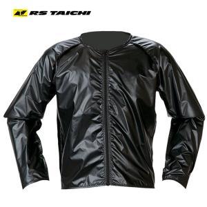 RS TAICHI/アールエスタイチ/RSU232/防風/インナージャケット  <バイク用 インナー/rsタイチ/rsタイチ|mamoru-k