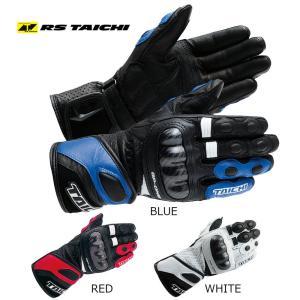RS TAICHI/アールエスタイチ/NXT050/キッズ GP-ONE レーシンググローブ  <メンズ/バイク用 レーシンググローブ/rsタイチ/rsタイチ|mamoru-k