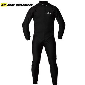 RS TAICHI/アールエスタイチ/NXU914/ウインドストッパー インナースーツ  <メンズ/バイク用 インナー/rsタイチ/rsタイチ