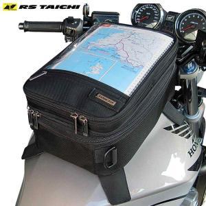 RS TAICHI/アールエスタイチ/RSB301/ベーシック タンクバッグ(L) 12L/BASIC TANK BAG/ツーリングバッグ<|mamoru-k