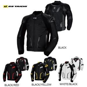 RS TAICHI/アールエスタイチ/RSJ832/GMX アロー レザージャケット /ARROW LEATHER JACKET/バイクウェ