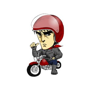 72Jam/ジャムヘルメット/AB-01 ヘルメットバッグ|mamoru-k