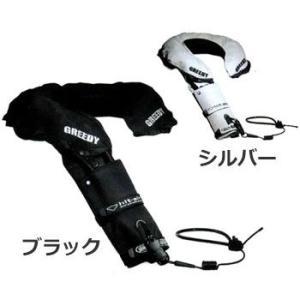 GREEDY/グリーディー/GHA-001/エアーバッグ/AIR BAG 【バイク用 プロテクター】<プロテクター,エアバッグ,エアーバッ|mamoru-k