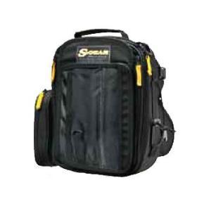 SGEAR/エスギア/STB-02/スモールタンクバッグ 【ツーリングバッグ】<タンクバッグ,タンクバッグ ツーリング,バイク バッグ,ツ|mamoru-k