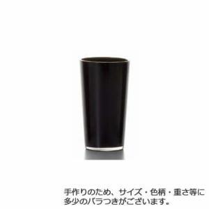 石塚硝子/アデリア Plate collection BK/ブラック タンブラー10 BK≪3セット≫品番:F-77618 【タンブラー】 <タンブラー/グラス セット/食器/洋食|mamoru-k