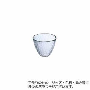石塚硝子/アデリア DISH & BOWL フリーカップ スキ≪6セット≫品番:F-79010 【フリーカップ】 <フリーカップ セット/グラス セット/食器/洋食器/|mamoru-k