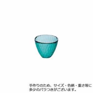 石塚硝子/アデリア DISH & BOWL フリーカップ GR≪6セット≫品番:F-79016 【フリーカップ】 <フリーカップ セット/グラス セット/食器/洋食器/ガ|mamoru-k