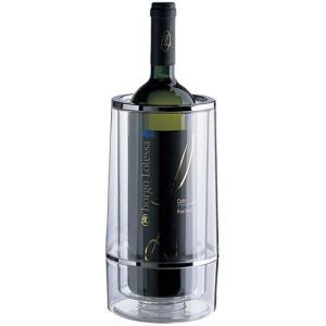 ワインクーラー アクリル ファンヴィーノ ビニクール ワイン...