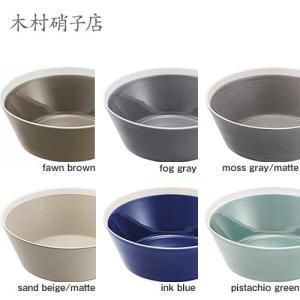 木村硝子 dishes bowl S 15706、15707、15708、15709、15710、1...