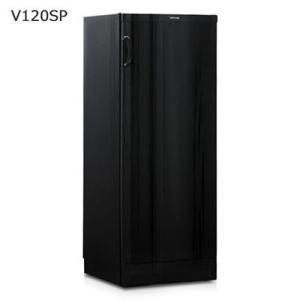 Vintec/ヴァンテック/V120SP/最大86本収納/V120Sシリーズ <ワインセラー 86本/ワインセラー コンプレッサー式 mamoru-k