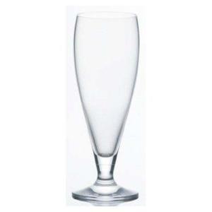 石塚硝子/アデリア ステムコレクション スタンダードビアー≪3セット≫品番:L-6658 【ビアグラス】 <ビールグラス/ビアグラス/タンブラー/ビール/|mamoru-k