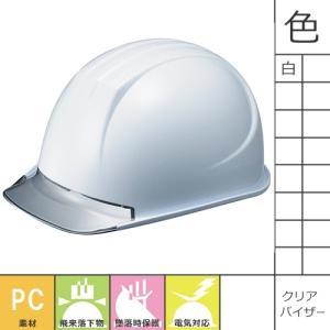谷沢製作所 タニザワ ST#161L-CZV mamoru-k
