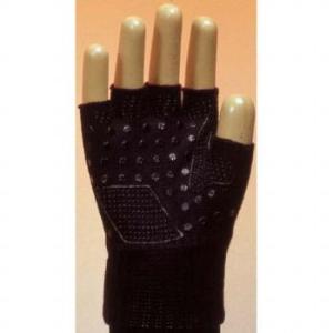 作業服 安全靴 安全帯のまもる君 - 作業手袋(作業・防災用品 ...