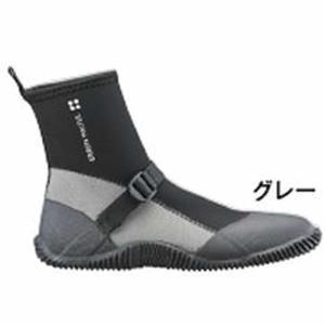 長靴 アトム ATOM グリーンマスター ライト 2622 レインブーツ ショートタイプ mamoru-k 05