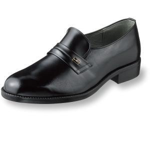 紳士靴 エンゼル 通勤用紳士靴(スリッポン) 3500