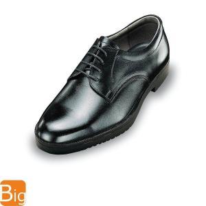 紳士靴 エンゼル 【◆】通勤用紳士靴(ヒモ)  6100(ヒモタイプ)