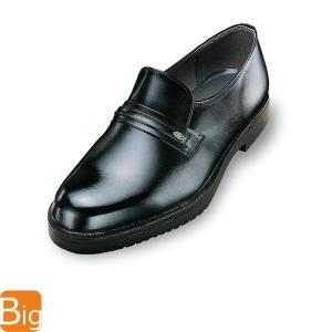 紳士靴 エンゼル 【◆】通勤用紳士靴(スリッポン)  6100(スリッポンタイプ)