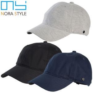 帽子 キャップ のらスタイル 日よけキャップ NS-167 ワークキャップ レディース おしゃれ|mamoru-k