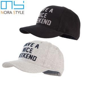 帽子 キャップ のらスタイル 日よけデザインキャップ NS-153 ワークキャップ レディース おしゃれ|mamoru-k