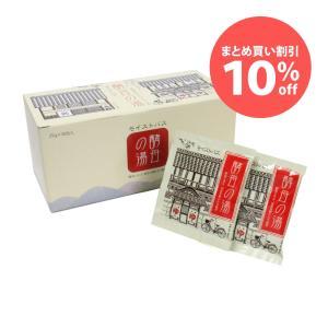 【まとめ買い特別価格】モイストバス 酵母の湯 25g×30包...