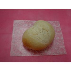 天然酵母パン いちじく|man-pyo