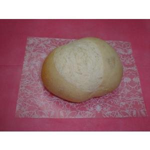 天然酵母パン くるみ|man-pyo