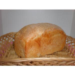 天然酵母 食パン 1斤|man-pyo