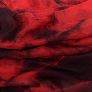 ベリーダンス ベール シルクベール 全5色 ベール シルク ステージグッズ ステージアイテム アクセサリー 衣装 ManasMana manasmana 11