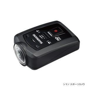 シマノスポーツカメラ  cm-1000|manboo-shop