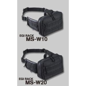 第一精工 エギラック MS-W20|manboo-shop
