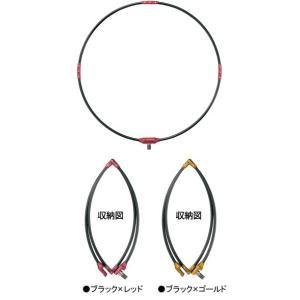 がま磯 タモ枠(四ツ折り・ジュラルミン)50cm|manboo-shop