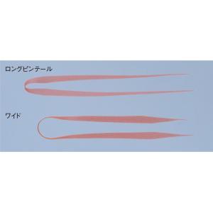 がまかつ 桜幻 シリコンネクタイ 2タイプセット|manboo-shop