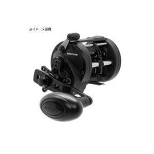 グローブライド スポーツライン ハリケーン 400P|manboo-shop