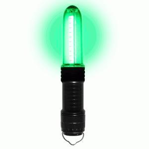 ルミカ 水中集魚灯ライト ボルト|manboo-shop