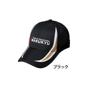 マルキューキャップ12|manboo-shop